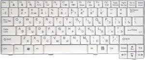 фото Клавиатура для LG X110 KB-240R