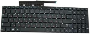 Клавиатура для Samsung NP300V5A KB-264R
