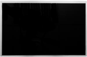 Дисплей для Acer Iconia Tab A200 TopON TOP-WX-101L-A200 SotMarket.ru 2790.000