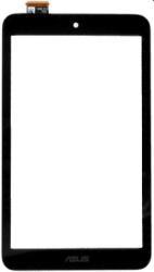 фото Дисплей для Ross&Moor RM-790 с тачскрином