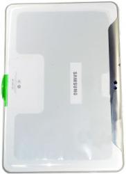 Корпус для Samsung Galaxy Tab 3 8.0 SM-T311 с боковыми клавишами ORIGINAL SotMarket.ru 1150.000