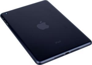 фото Задняя крышка для Apple iPad mini ORIGINAL