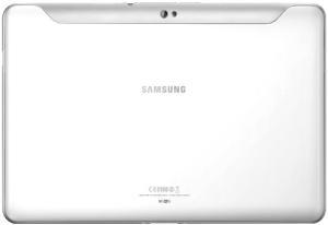 Задняя крышка для Samsung GALAXY Tab 10.1 P7500 SotMarket.ru 1250.000
