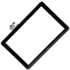 Тачскрин для Acer Iconia Tab A210 SotMarket.ru 1800.000
