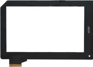 фото Тачскрин для Acer Iconia Tab B1-A71 ORIGINAL