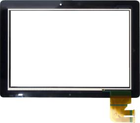 Тачскрин для Asus Transformer Pad TF300 Liberty Project SM000860 SotMarket.ru 1700.000
