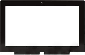 фото Тачскрин для Lenovo Yoga Tablet 10 ORIGINAL