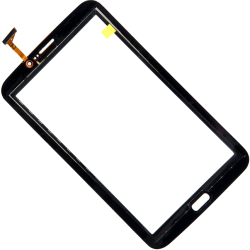 Тачскрин для Samsung GALAXY Tab 3 7.0 SM-T211 ORIGINAL SotMarket.ru 5470.000