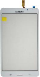 фото Тачскрин для Samsung GALAXY Tab 4 7.0 SM-T230 ORIGINAL