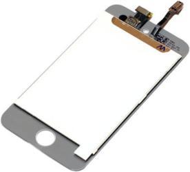 Дисплей для Apple iPod touch 4G с тачскрином ORIGINAL SotMarket.ru 1690.000