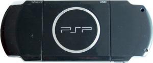 Корпус для Sony PSP Slim 2000 задняя часть SotMarket.ru 830.000