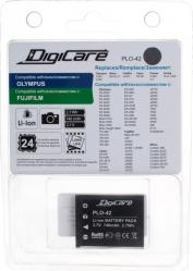 фото Digicare PLO-N1