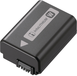 Аккумулятор для Sony Alpha A7 NP-FW50 ORIGINAL