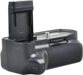Батарейный блок для Canon EOS 1100D Dicom SotMarket.ru 2480.000