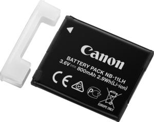 Canon NB-11LH SotMarket.ru 4250.000