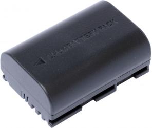 Аккумулятор для Canon EOS 70D Pitatel LP-E6 (SEB-PV033 ...: http://www.sotmarket.ru/product/akkumulyator-dlya-canon-eos-70d-pitatel-lp-e6-seb-pv033.html
