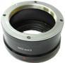 Переходное кольцо Flama FL-M43-M42 для M42 под Micro 4/3 SotMarket.ru 1990.000