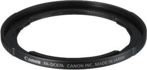 фото Переходное кольцо Canon FA-DC67A