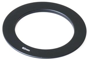 фото Переходное кольцо Fujimi P-серии 67mm