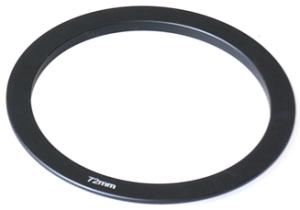 фото Переходное кольцо Fujimi P-серии 82mm