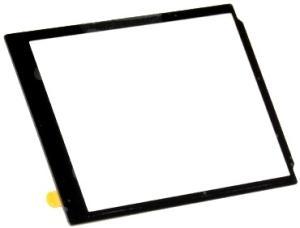 фото Защитная панель для Sony DSC-RX1 JJC LCP-RX1
