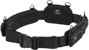 Ремень Lowepro S&F Light Utility Belt SotMarket.ru 2520.000