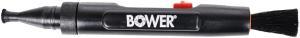 Чистящий карандаш Bower SAPM SotMarket.ru 470.000