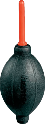 Груша HAMA Dust-Ex H-5610 SotMarket.ru 440.000