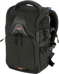 Рюкзак для фотоаппарата canon 5d купить детский спортивный рюкзак