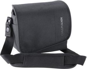 Сумка для Sony Cyber-shot DSC-RX1 Cullmann MADRID Vario 150