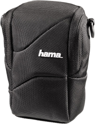 Фото сумки для Samsung EX2F HAMA H-121840