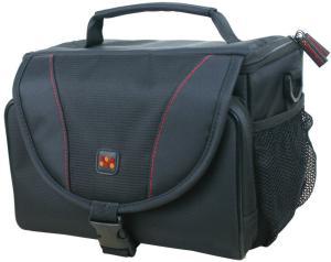 Фото сумки для Nikon D7000 Promate xPose.XL