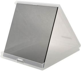 Градиентный фильтр Fujimi ND4 P-серия SotMarket.ru 440.000