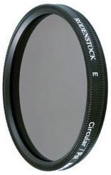 фото Поляризационный фильтр Rodenstock MC C-PL 60mm