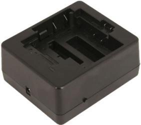 Универсальное зарядное устройство Dicom UNI002 SotMarket.ru 1180.000