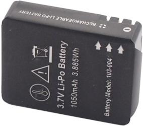 Аккумулятор для Ridian BulletHD Jet GT PP-05 SotMarket.ru 500.000