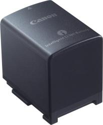 Canon BP-820 SotMarket.ru 4690.000