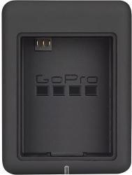 Зарядное устройство для GoPro HD Hero 3 AHBBP-301 SotMarket.ru 2510.000