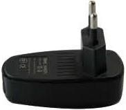 Зарядное устройство для Ridian Bullet HD 3 Mini PP-09 SotMarket.ru 500.000