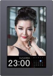 Motorola MF601 SotMarket.ru 1620.000