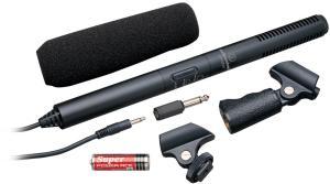 Audio-Technica ATR6550 SotMarket.ru 3580.000