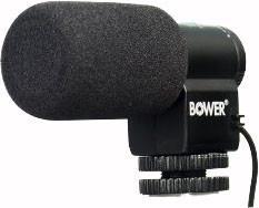 Bower MIC150 SotMarket.ru 2800.000