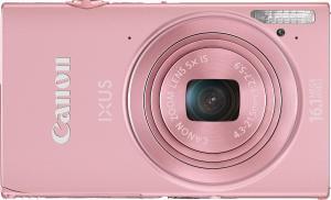 Canon Digital IXUS 240 HS SotMarket.ru 4990.000