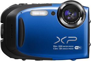 Fujifilm FinePix XP70 SotMarket.ru 7090.000
