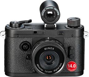 Minox DCC 14.0 SotMarket.ru 10790.000