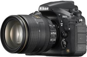 Nikon D810 Kit 24-120 SotMarket.ru 164260.000