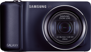 Samsung GALAXY Camera GC110 SotMarket.ru 13980.000