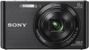 Sony Cyber-shot DSC-W830 SotMarket.ru 5250.000