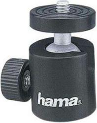 HAMA H-5014 SotMarket.ru 1200.000