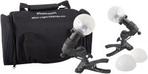 Rekam Mini-Light Faster Kit SotMarket.ru 6170.000